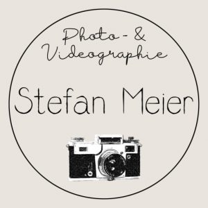 Stefan Meier - Photo- und Videographie - Avatar
